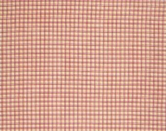 SALE Franklin - Windowpane Panel Glade - Denyse Schmidt - Free Spirit / Westminster (PWDS086.GLADE)
