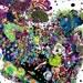 DMT Art-Clockwork Trip- Wonderland- Lean