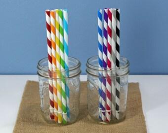 Reusable Straws | BPA Free