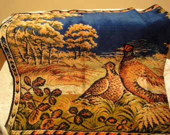 Tapestry Mural/Wall Tapestry Mural/Home Decor/Wall Hanging/Mural Pictures/