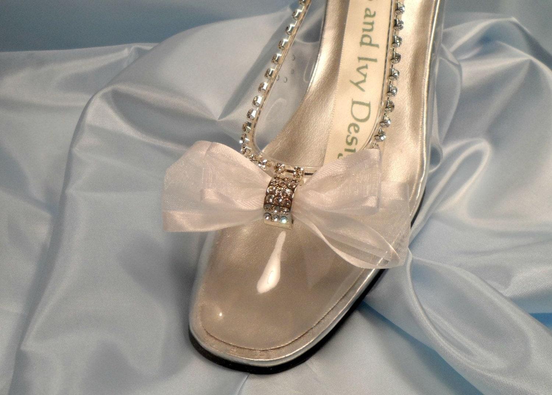 Cinderella Shoe Cookies Images