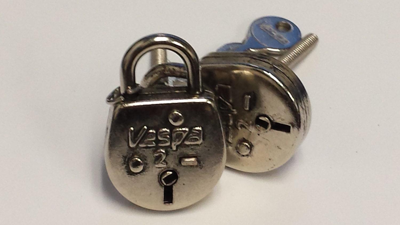 2 vespa drawer locks fun hardwarebrass drawer pulls w little for Fun knobs