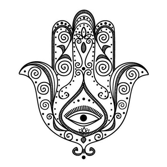 Mehndi Tattoo Vorlagen : Wonderful henna tattoo vorlagen zum ausdrucken