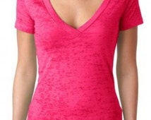 Personalized Custom workout  t-shirt. Ladies workout Burnout shirt CUSTOM PERSONALIZED fitness tee shirt