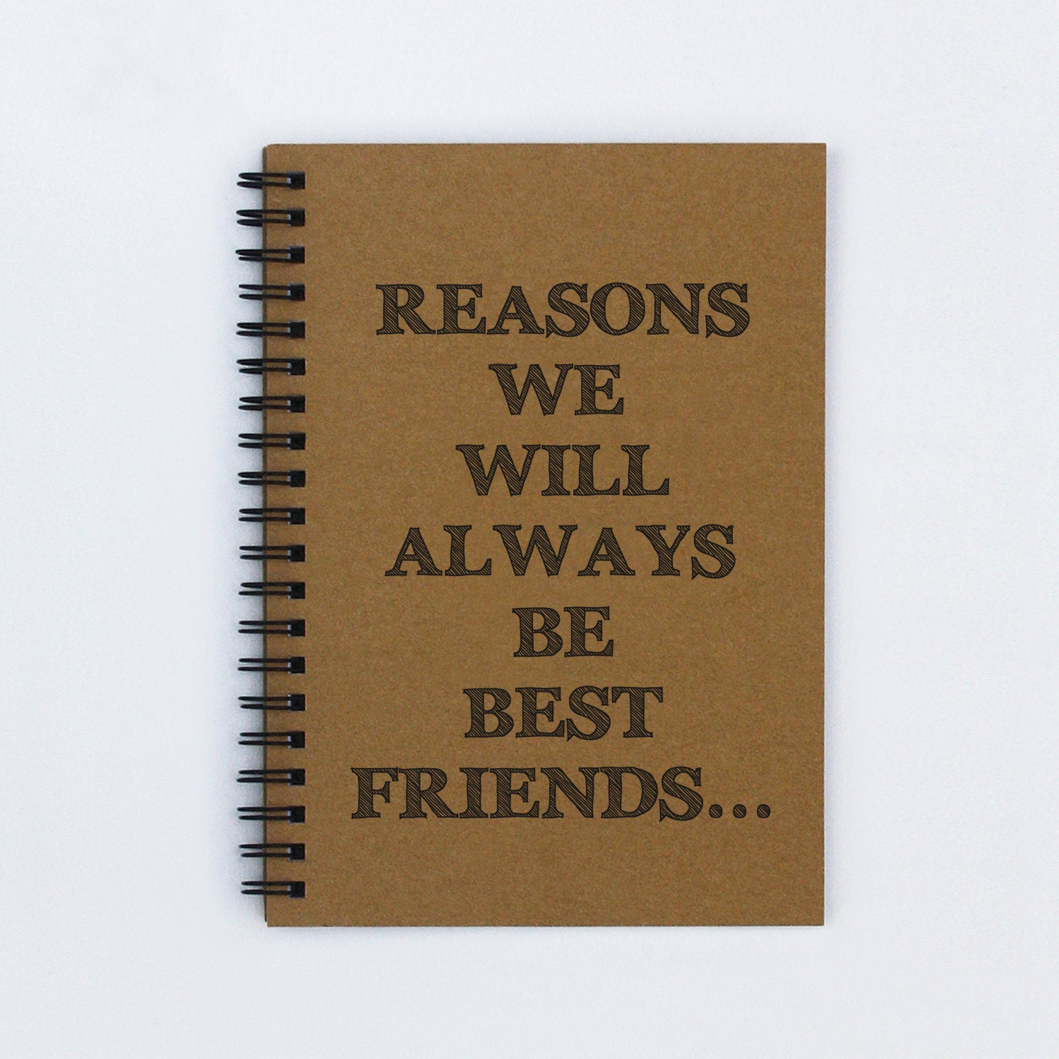 always best essay friend we will Friendship essay: my best friend's funeral - i never thought that i would ever  had to attend to a funeral of a close friend aaron smith was only 18 years old  and.
