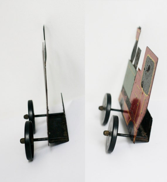 Atemberaubend Landküche Wanddekor Verkauf Ideen - Küchenschrank ...