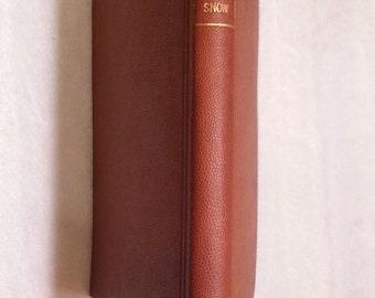 Idylls and Epigrams Attributed to Theocritus 1877 Herbert Snow Kynaston Clarendon Press