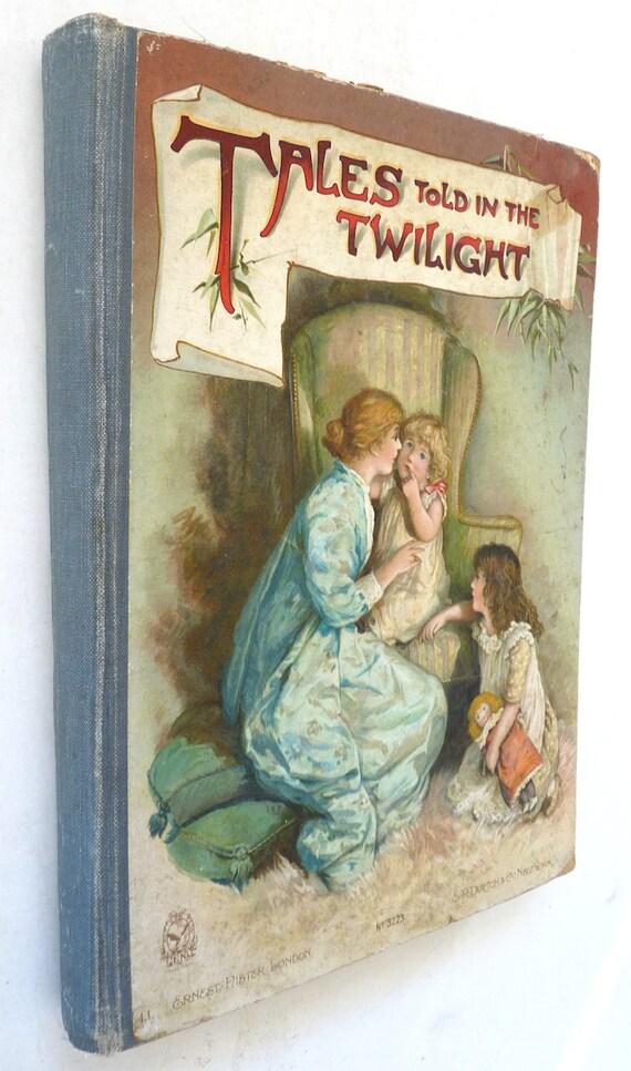 Twilight by Stephenie Meyer series