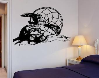 art of dreaming carlos castaneda pdf