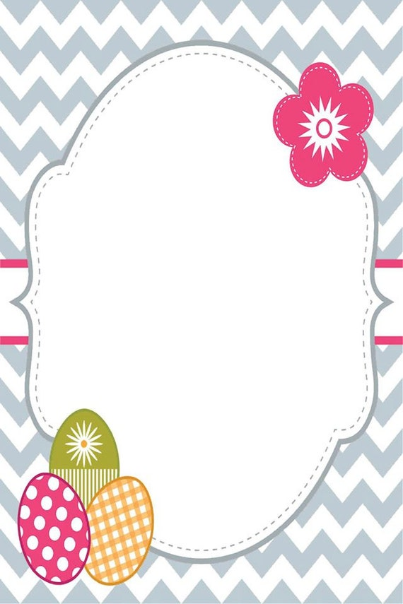 Vinyl Garden Flag Blank 11x17 Vinyl Banner Great For Diy Customization From Theultimatecrafter