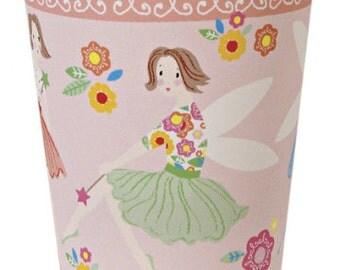 Meri Meri Fairy Magic Party Cups.
