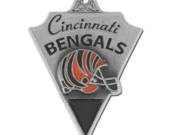 Cincinnati Bengals Charms