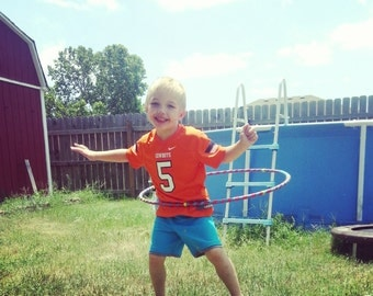 Youth Hula Hoop Child/Kids/Toddler
