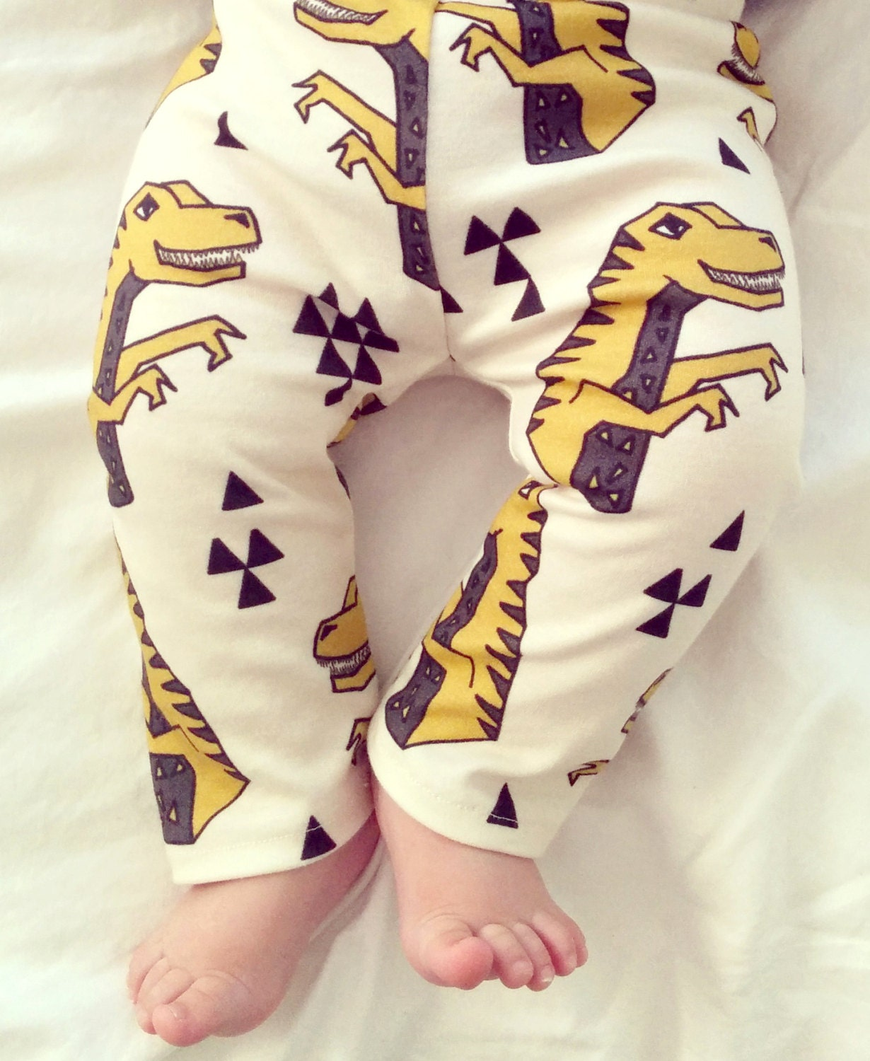 cool baby clothes modern baby clothes trendy baby by
