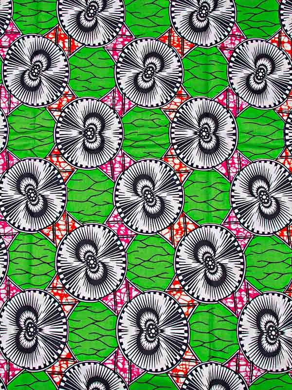 west african fabric - photo #30