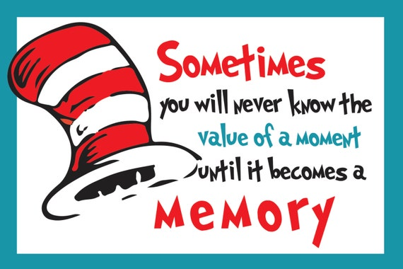 the accomplishments and popularity of dr seuss