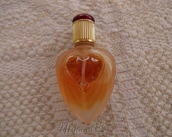 Unique Discontinued Cologne Related Items Etsy