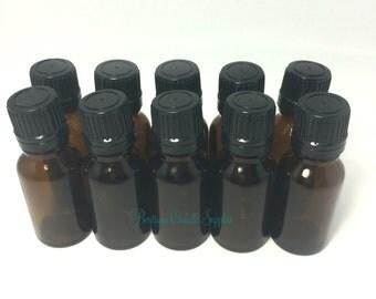 10 x 15ml Fragrance Oil Sampler Pack