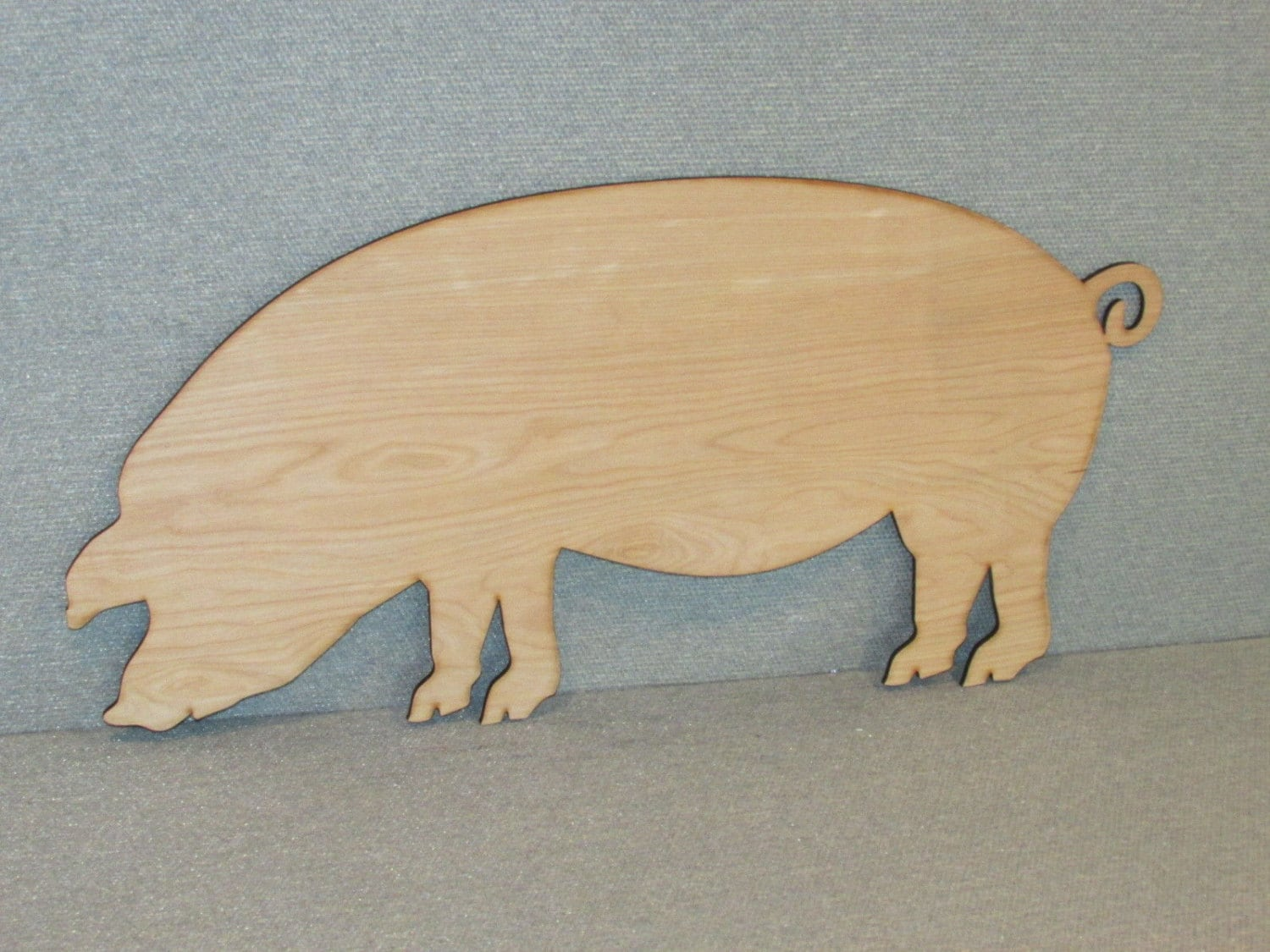 Pig decor 28 images pig home decor pig home decor for Pig decorations for home