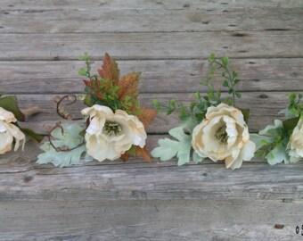 Wedding Flowers - Customized Boutonnieres/ Classic/ Modern/ Rustic/ Vintage/ Boho/ Chic/ Elegant