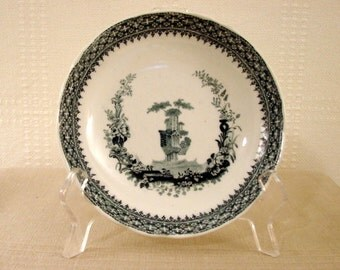 Minton Small Plate