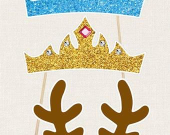 Christmas tree snow decoration - Dresses Jackets Amp Coats Lingerie Pants Amp Capris Shorts Amp Skorts Skirts