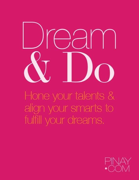 Dream&Do-2013-pinaydotcom-omehra-sigahne