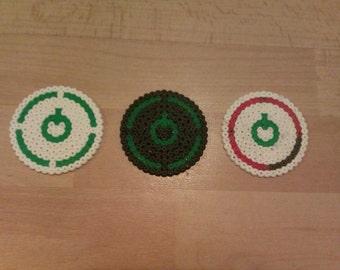 Xbox Coasters