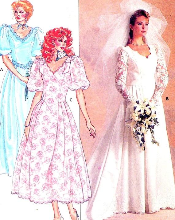 Dorable Madre De La Novia Vancouver Bc Vestidos Ideas Ornamento ...