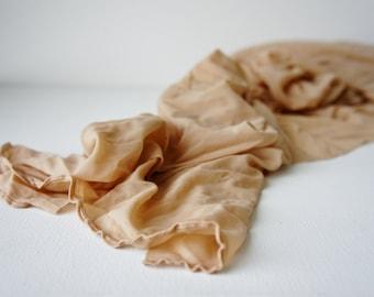 SALE Newborn Lace Layer, Newborn Photo Prop, Knit Baby Layer, Stretch Layer, Newborn Layering Fabric, Baby Posing Fabric, RTS