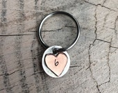 Personalized Pet Tag - Tiny, Small, or Medium size