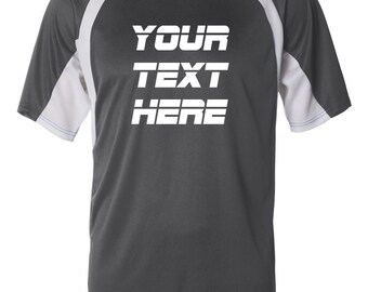 Badger Shirt Etsy