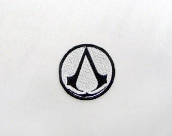 Game Fix / Crack: Assassins Creed 2 All No-DVD Dormine