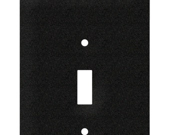 Farrell Willie Willys Auto Car Light Switch Plate Cover