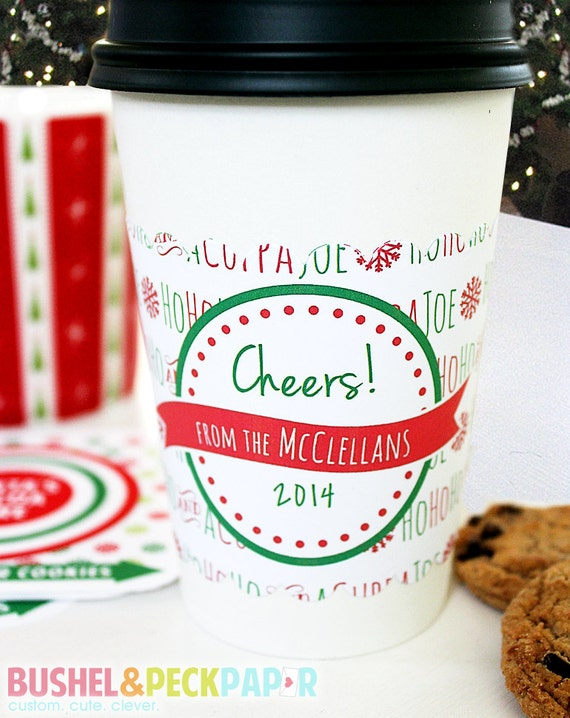 https://www.etsy.com/listing/209127974/ho-ho-ho-a-cuppa-joe-cup-sleeves-custom?ref=shop_home_active_9&ga_search_query=christmas