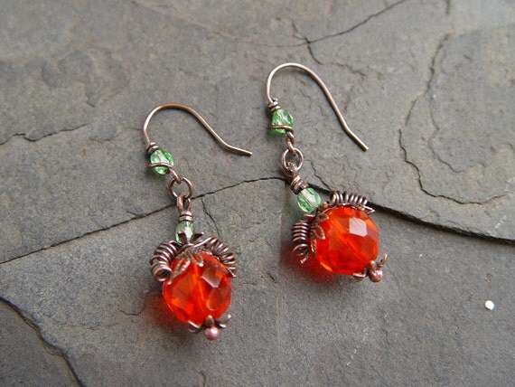 https://www.etsy.com/listing/206896666/fall-pumpkins-hand-beaded-earrings?ref=shop_home_active_1