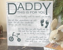 Popular items for new dad gift on Etsy