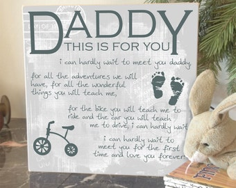 Christmas Gift Ideas Gifts For Dad Daddy To Be Gift New