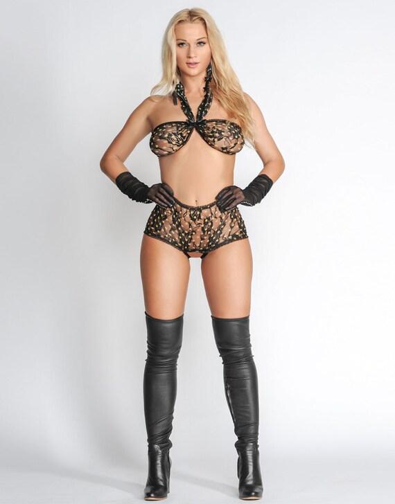 Bra And Panties Sale 15