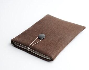 iPad Pro 9.7 sleeve, Nexus 9 sleeve, iPad Air 2 case, available with a pocket