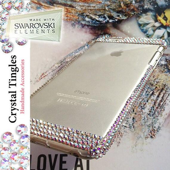 100 Beautiful Designer Bedrooms: Iridescent Diamond Beautiful Design Made W/ 100% SWAROVSKI