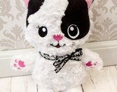 Large Cat - Bella - Made to Order