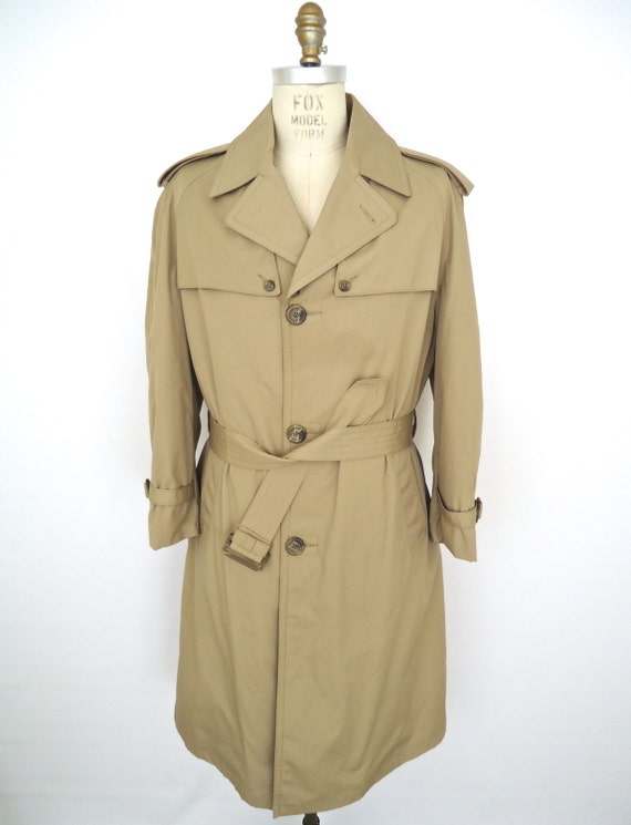 Free shipping and returns on Men's Trench Coats & Jackets at smileqbl.gq