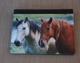 horse iPad case, horse iPad cover, horse tablet cover, iPad 2, iPad 3, iPad 4, tablet case, electronics, tablet cover, iPad cover, iPad case