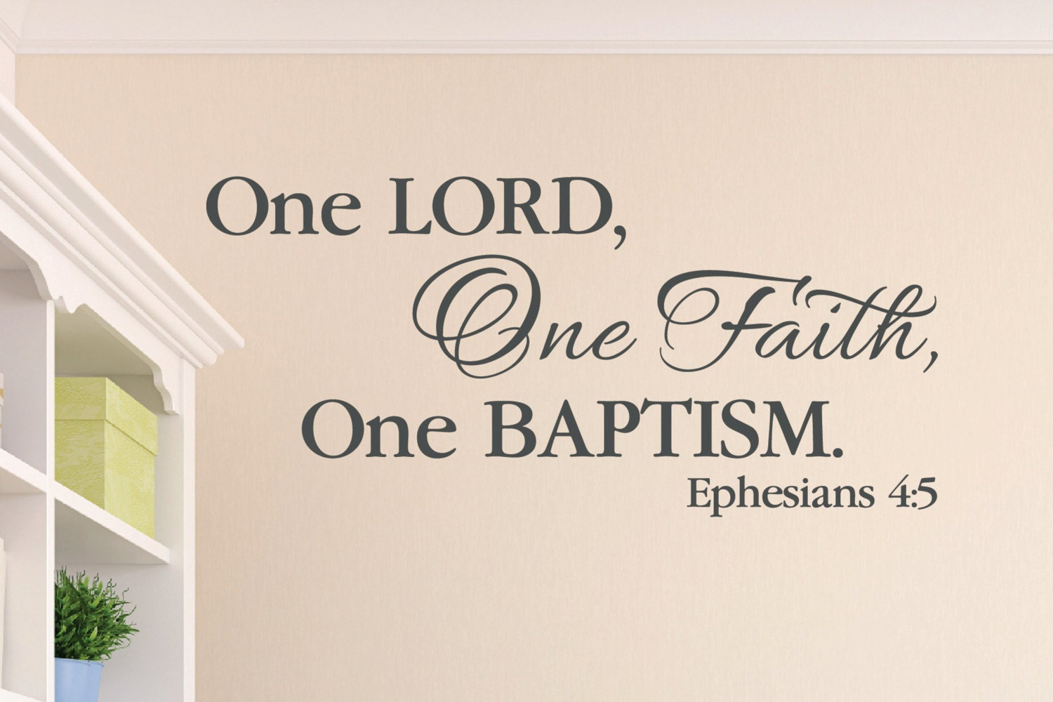 Baptism Invitation Quotes was great invitation layout