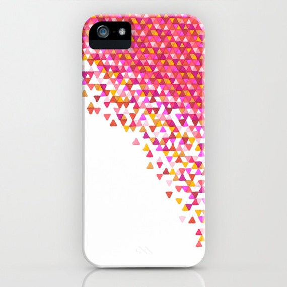Rose Gold Wood Iphone 5 Case Iphone 5 Case Rose Gold