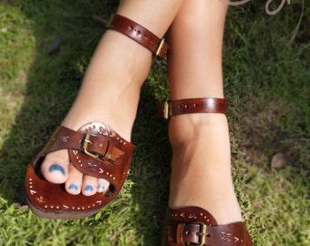 Handmade Sandals, Leather Sandals, Womens Sandals, Womens Shoes, Leather Sandals Women, Leather Handmade Sandals, Hippie Sandals, Sandals