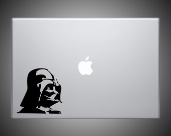 Star Wars Darth Vader - vinyl decal