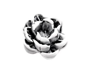 Angelique Tulip Flower Soap