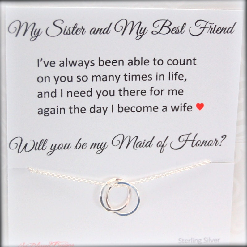 Quote For A Friend On Her Wedding Day Item Details